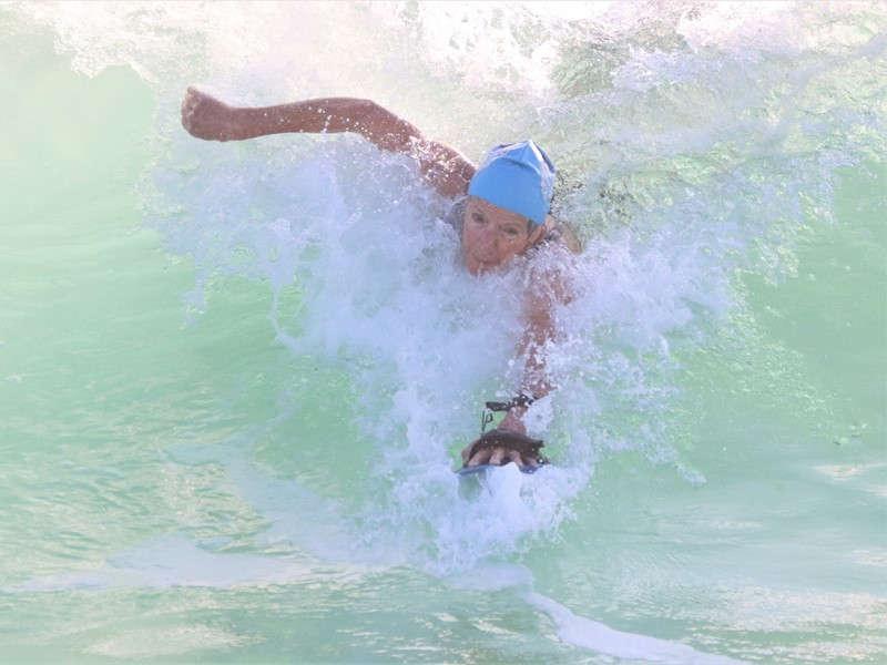 Mollymook Ocean Swimmers,mollymook news,mollymook beach waterfront,destination mollymook milton ulladulla,mollymook milton ulladulla