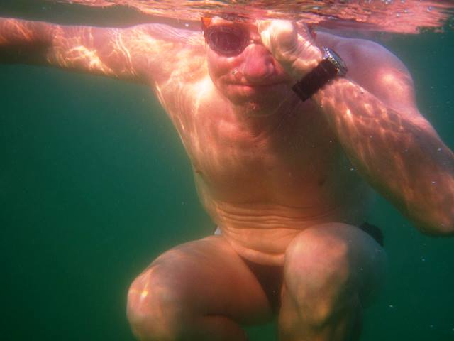 mollymook,ocean swimmers,mollymook beach,beach,accommodation