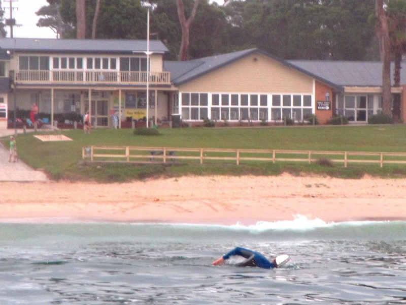 Mollymook swimmers,ocean swimmers,mollymook beach,mollymook surf club,mollymook