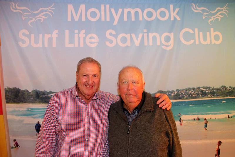 Mollymook ocean swimmers,Destination Mollymook Milton Ulladulla,Mollymook News,Mollymook Beach Waterfront,Mollymook Surf Club