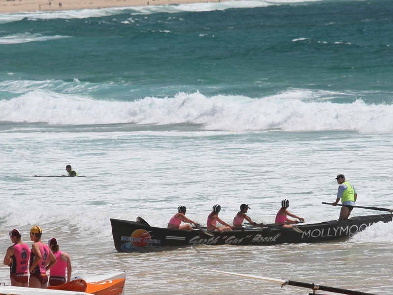 Mollymook surf club,mollymook boat carnival,ocean swimmers,mollymook beach,mollymook