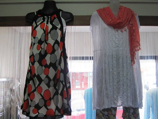 SALT,ladies fashion,Ulladulla,Milton,Mollymook,destination,beach