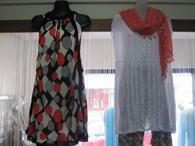 SALT,ladies fashion,Ulladulla,Milton,Mollymook,destination,beach