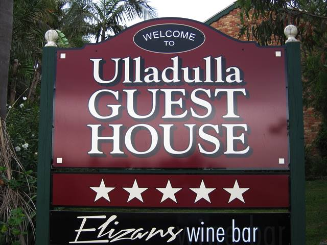 Elizans wine bar,Ulladulla,mollymook,waterfront,Elizans,wine bar,guest house