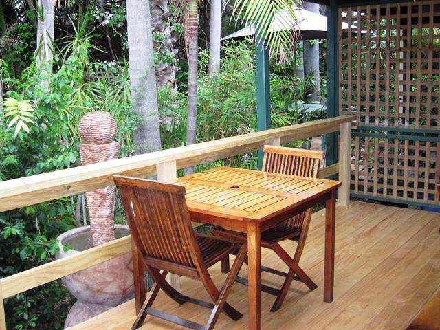 Elizans wine bar,Ulladulla,mollymook beach waterfront,destination mollymook Milton Ulladulla