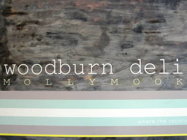 Woodburn Deli,Catering,deli,cafe,woodburn,beach
