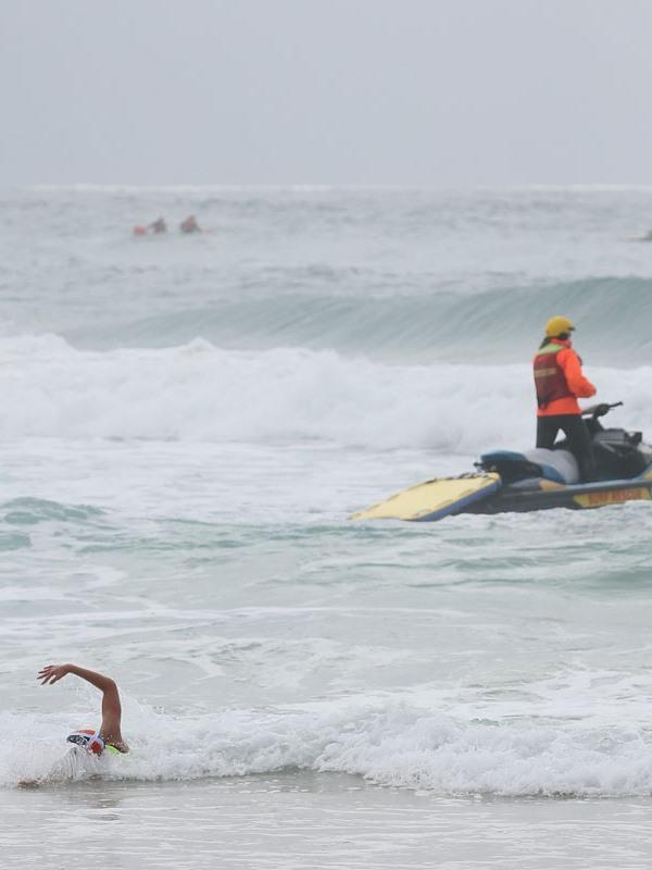 2019 Ausie Surf Titles,Mollymook Ocean swimmers,mollymook beach,mollymook surf club,mollymook beach waterfront