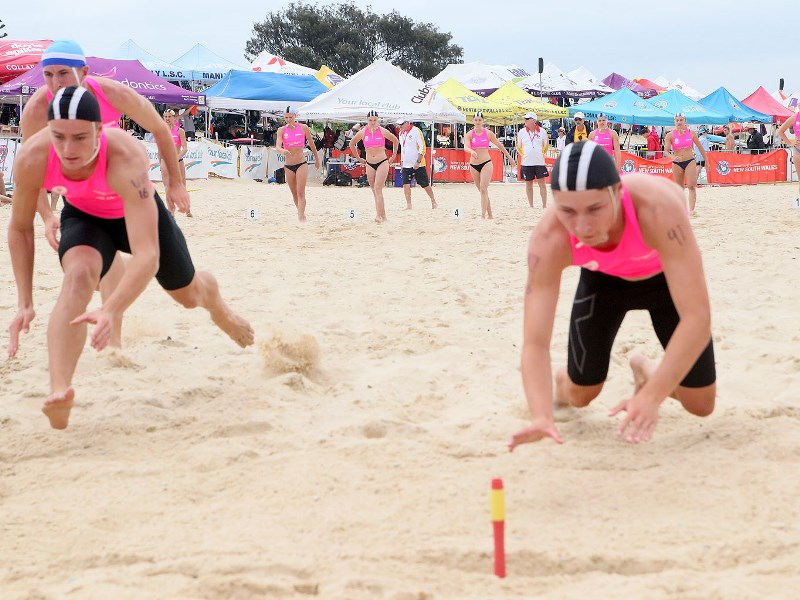 Mollymook Ocean swimmers,mollymook beach,mollymook surf club,State Surf Champs 19,mollymook beach waterfront