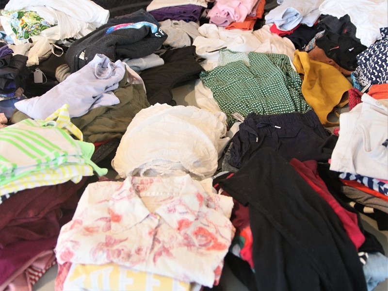 Used Clothing for Bush Fire,Mollymook ocean swimmers,mollymook news,mollymook beach waterfront,destination mollymook milton ulladulla,mollymook milton ulladulla