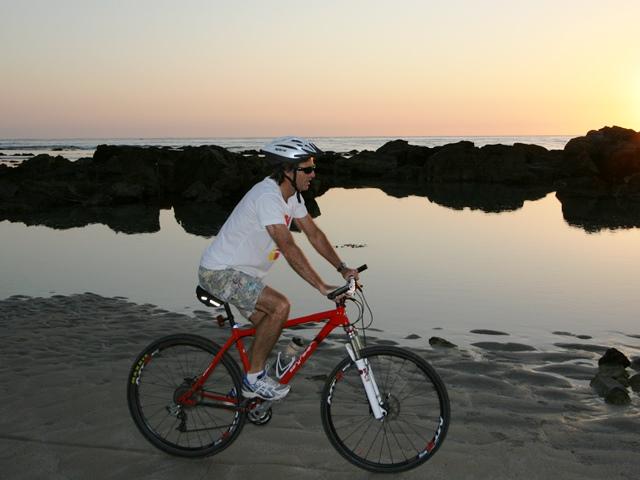 Mollymook Bogey Hole,Mollymook,beach,Waterfront,Mollymook Beach Waterfront