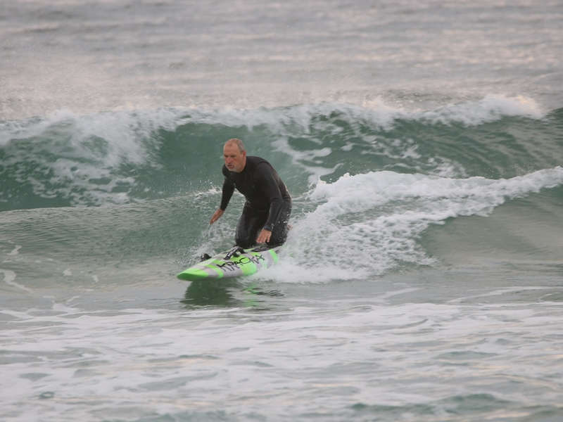 surfing Mollymook, surfing Ulladulla,Mollymook Beach Waterfront,body surfing,mollymook