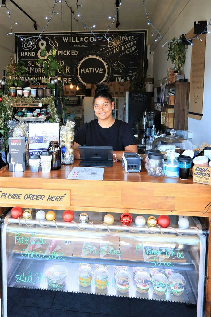 Reviews Native cafe,native,Ulladulla,cafe,mollymook beach waterfront,destination mollymook milton ulladulla