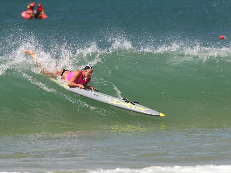 mollymook surf club,2018 country surf titles,2018 Country Championships,mollymook swim board,Mollymook board swim