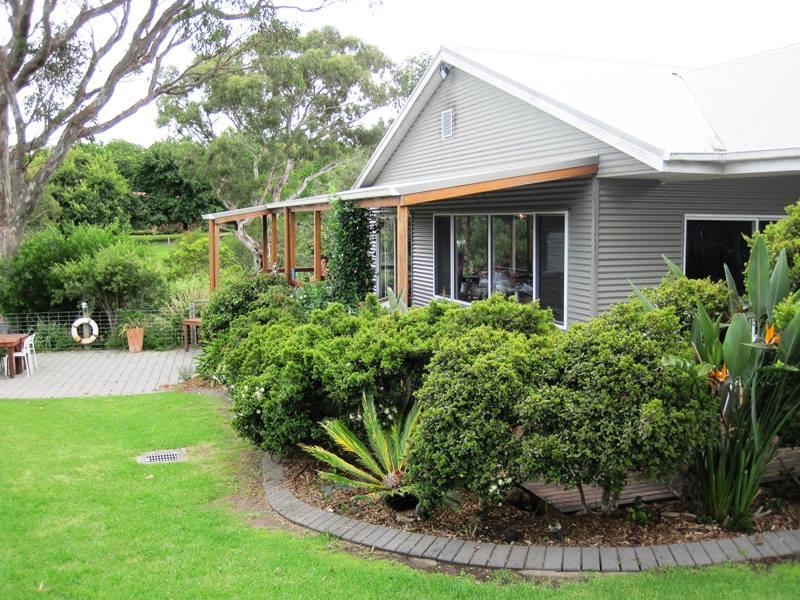 St Isidore Restaurant Milton NSW,St Isidore Restaurant Milton,St Isidore Restaurant,Garden fresh produce