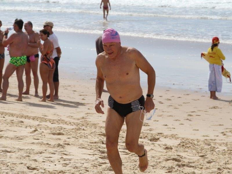 Mollymook Ocean Swim 2017,Mollymook ocean swimmers,mollymook beach,mollymook surf club