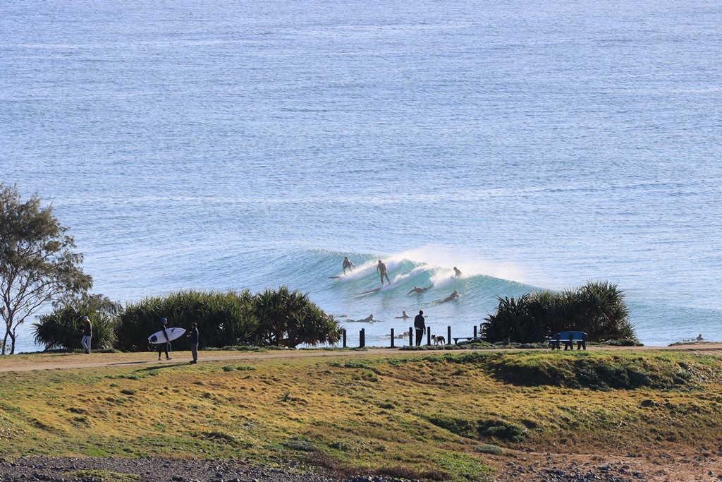 Crescent Heads,Mollymook Ocean swimmers,mollymook news,mollymook beach waterfront,destination mollymook milton ulladulla,mollymook