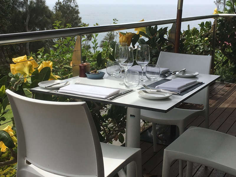Rick Stein Restaurant,Bannisters,mollymook news,mollymook beach waterfront,destination mollymook milton ulladulla,mollymook milton ulladulla