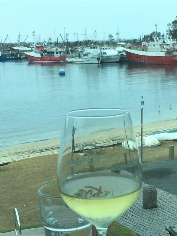 The Ruse,The Ruse Ulladulla,Casual dining,Ulladulla,mollymook beach waterfront,destination mollymook milton ulladulla