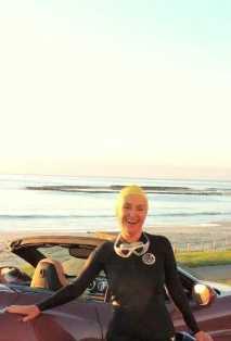 Mollymook ocean swimmers,Mollymook,Destination Mollymook Milton Ulladulla,Mollymook Beach,Mollymook Beach Waterfront