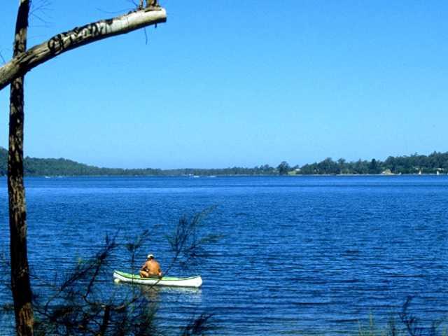 Fishing,beach,waterfront,Ulladulla,Mollymook,Milton,destination