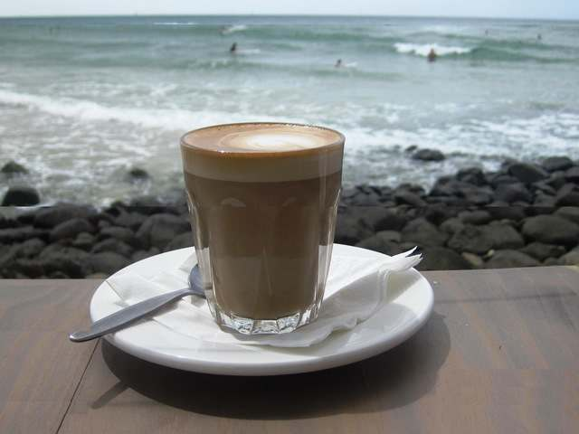Cafe's,Pilgrims,Tallwood,Coastal Indulgence,Mollymook Beach hut,Mollymook,Milton