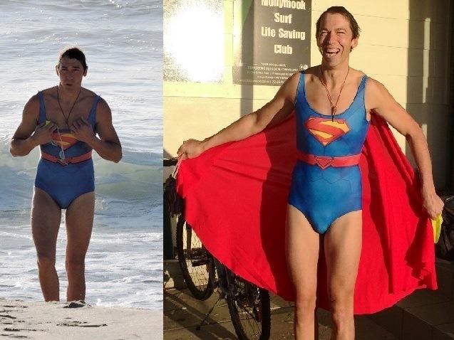 Mollymook ocean swimmers,Mollymook,Milton,Ulladulla