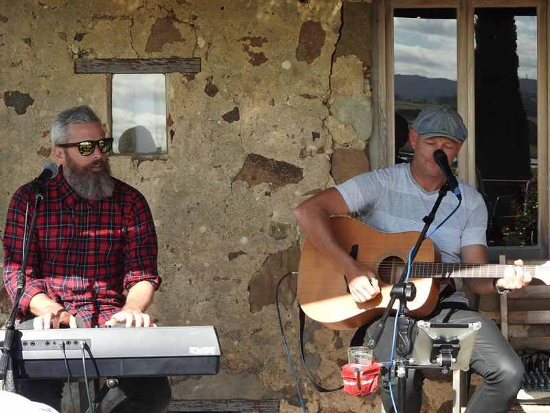 mollymook,Milton,NSW,Ulladulla,Cupitt's Winery,Live music,Cupitt's Restaurant