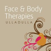 Face & Body,therapy,Massage Ulladulla,massage,ulladulla