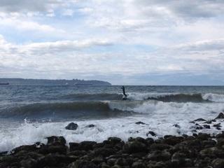 mollymook,ocean,swim,swimmers,beach,surf club,Funland,Ulladulla,Milton Ulladulla,Business Awards