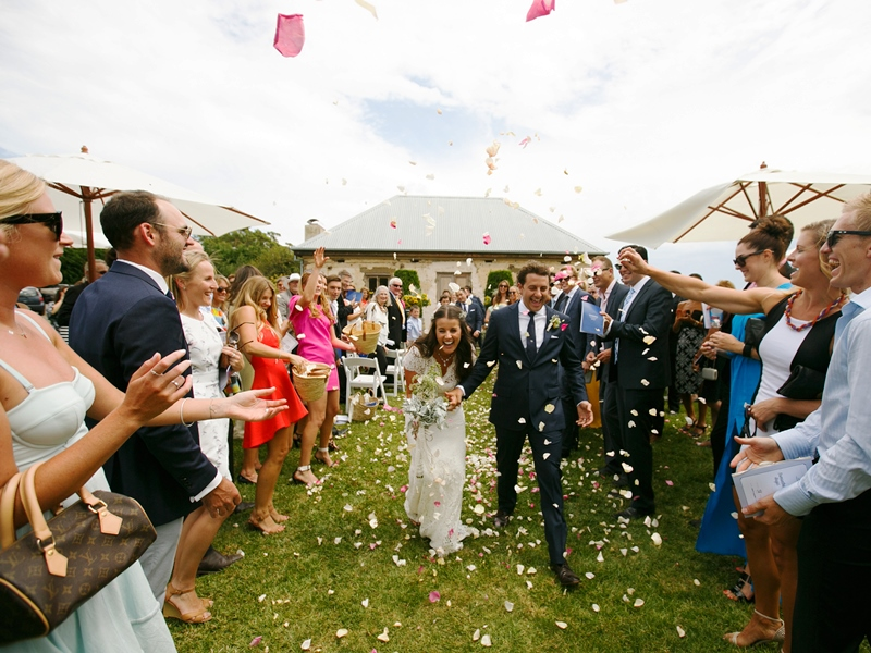 Wedding Reception,Cupitts Vineyard Ulladulla,Cupitts Ulladulla,Cupitts,Mollymook accommodation