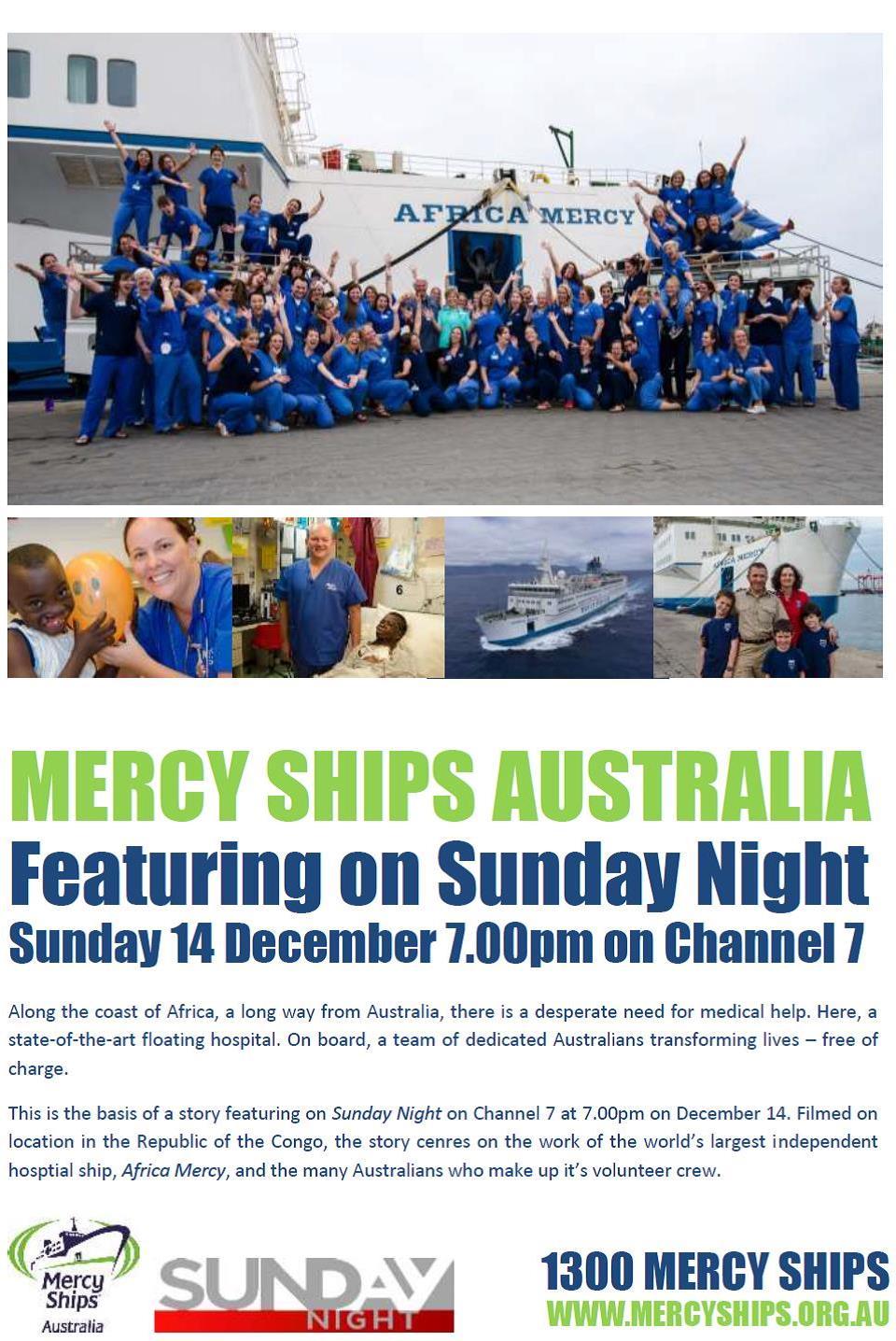 Mercy ships,mollymook,beach,ocean swimmers,Africa,Mercy,ships