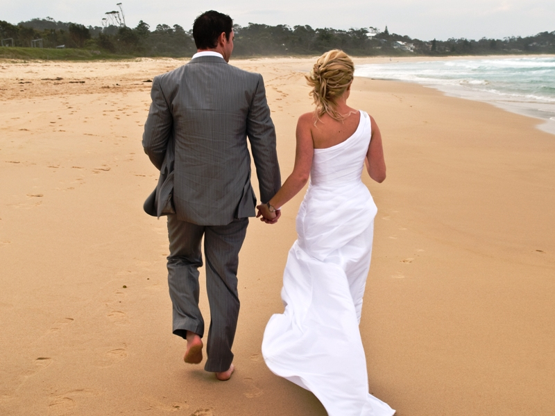 Weddings,Council Property,Mollymook,Milton,Ulladulla,Mollymook Beach Waterfront,Destination Mollymook Milton Ulladulla