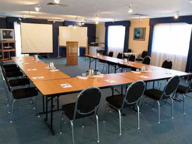 Shores,Conferences,Functions,Milton,Mollymook,ulladulla,beach