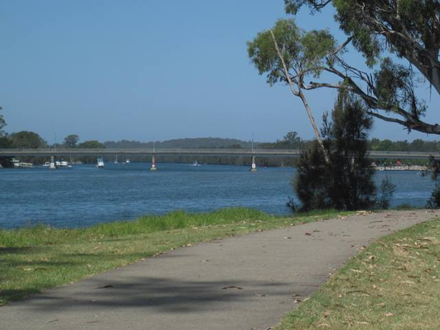 Mogo,Moruya,Mollymook Holiday Apartment accommodation,Mollymook Apartment accommodation,accommodation