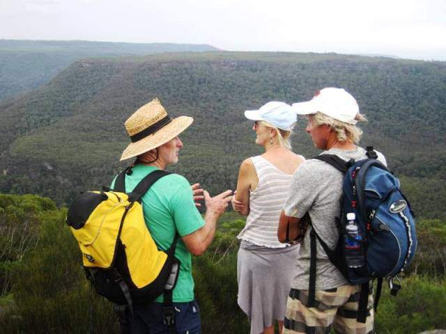 Mollymook,Milton,Ulladulla,National Park,bush walks
