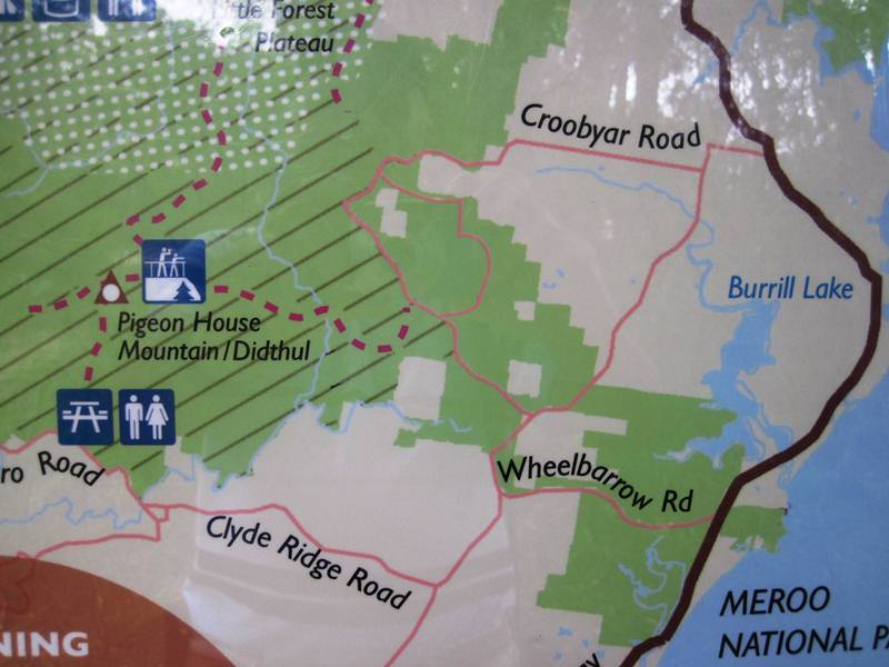 Pigeon House,National Parks,Mollymook,Ulladulla,mountain,bush walks,hiking,things to do
