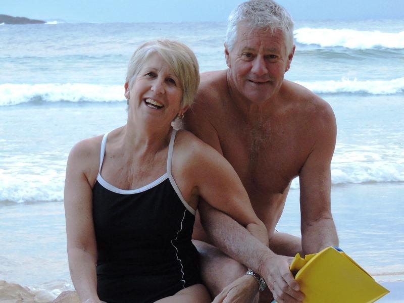 Mollymook Ocean Swimmers,Mollymook,beach,Swimmers,ocean