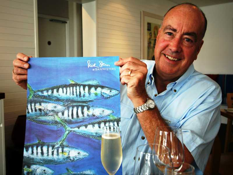 St Isidore,Cupitts,Rick Stein,Mollymook Surf Club,Mollymook,Milton,Ulladulla,things to do
