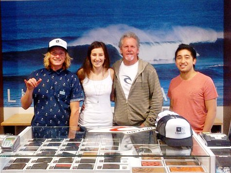 Rip Curl,Surf,shoping,Mollymook,Milton,Ulladulla,water,beach