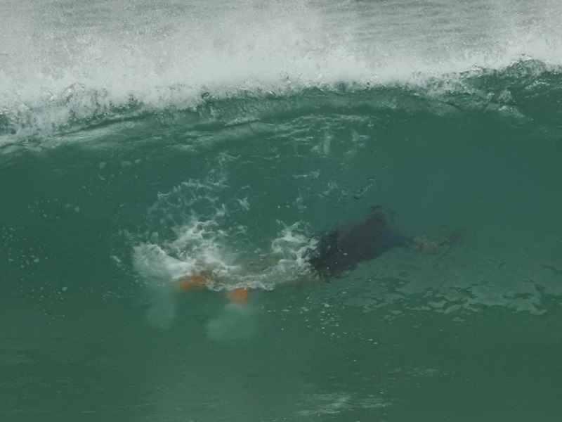 Mollymook Ocean swimmers,mollymook,ocean,swim,swimmers,beach,surf club
