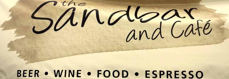 Sandbar cafe,Sandbar,cafe,Ulladulla civic centre,Ulladulla,wine,tapas,bar