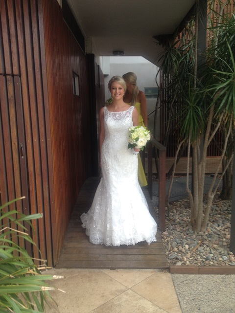 marriage celebrant,wedding,celebrant,mollymook,milton,ulladulla,Mollymook Beach Waterfront