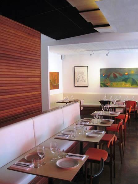 Tallwood,Restaurant,Rick Stein,Bannisters,Cupitt's,St Isidore,South Coast Food Alliance,Foodies,Mollymook,Milton,Ulladulla,South Coast