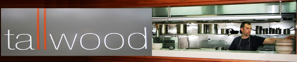 Tallwood Restaurant,Tallwood Eatery,Tallwood,restaurant,eatery,mollymook