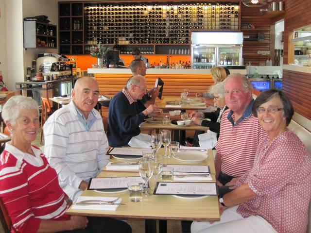 Tallwood Restaurant Reviews,Reviews Tallwood Restaurant,restaurant,Tallwood,reviews,Mollymook,Tallwood Restaurant