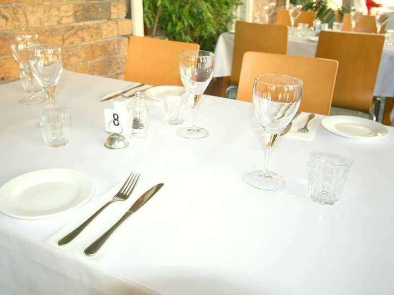 Mollymook,milton,tipsy fig,restaurant,waterfront,ulladulla