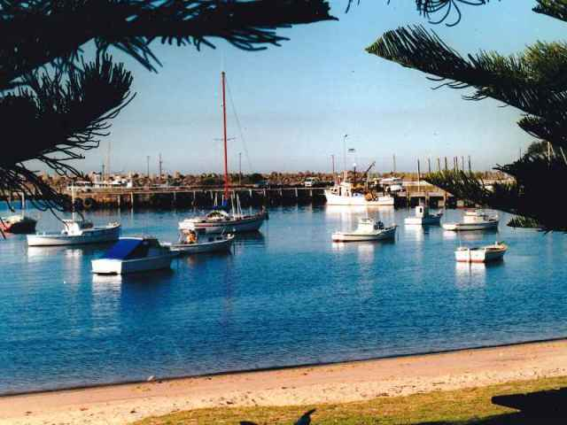Early Bait and Tackle,milton,mollymook,ulladulla,beach,water,fishing
