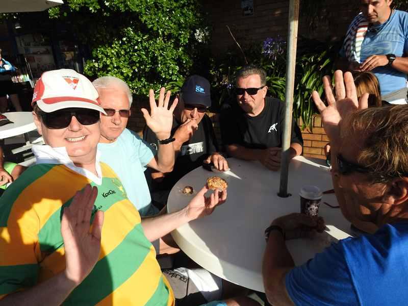 mollymook,Mollymook beach,mollymook surf club,mollymook news