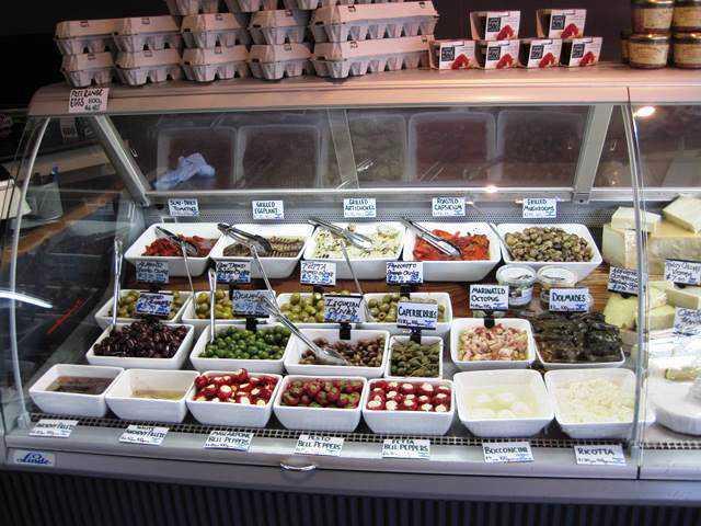 Whats 2 Eat,Whats2Eat,Gourmet Deli Milton,Destination Mollymook Milton Ulladulla,Milton NSW