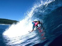 Surf,Beach,Mollymook,Ulladulla,milton,Bawley,destination